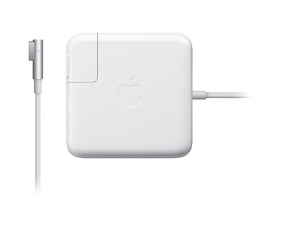 Apple MagSafe 60W Poweradapter for MacBook