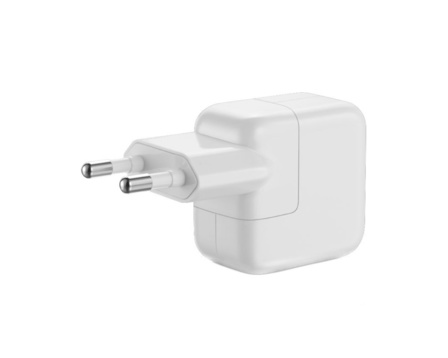 Apple 12W USB Adapter