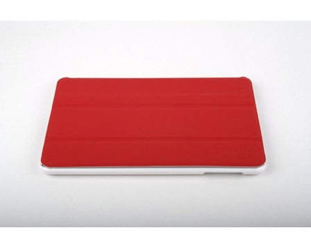Pomologic Awake cover för iPad Air