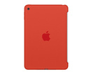 Apple Silikonskal för iPad mini 4 - Orange