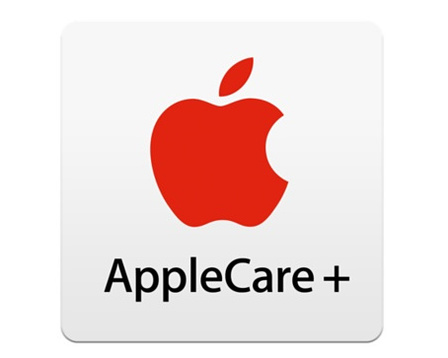 AppleCare+ för iPhone XS/XS MAX & X