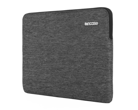 Incase Slim Sleeve for MB Retina 13 - Heather Black