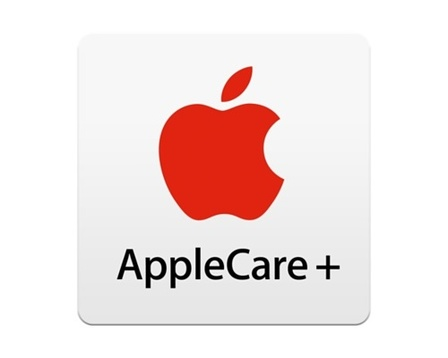 AppleCare+ for iPhone 12