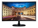 "Samsung  27"" 16:9 FHD Curved AMD FreeSync VA"