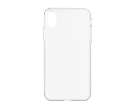 Incase Lift Case för iPhone XR - Clear