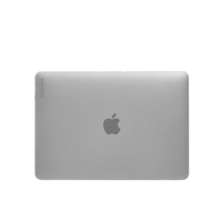 Incase Hardshell Case for MacBook 12 Dots – Clear