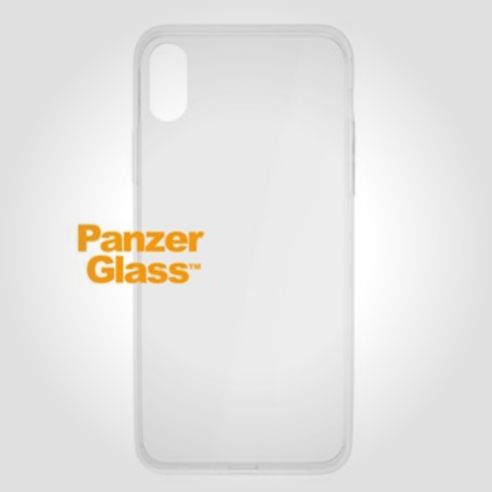 ClearCase for iPhone X/Xs