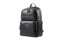 15'' Backpack Svendborg, Dark Brown