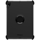 OTTERBOX DEFENDER SERIES FOR APPLE IPAD PRO (10,5-INCH) BLACK