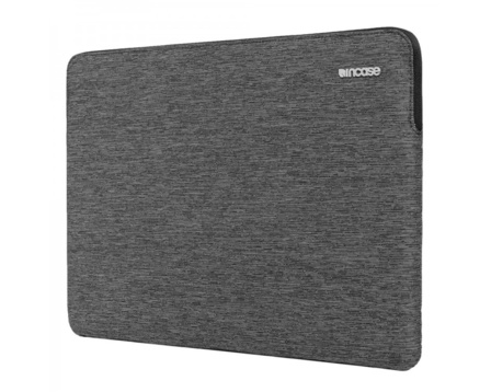 Incase Slim Sleeve for iPad Pro 10.5""