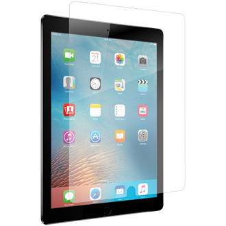 INVISIBLESHIELD GLASS PLUS SCREEN IPAD PRO 10.5 / IPAD AIR 2019 10.5