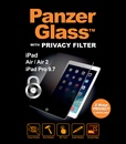 PanzerGlass iPad Air 1/2/Pro 9,7 Privacy