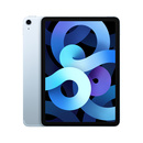 10.9-inch iPad Air Wi-Fi + Cellular 256GB - Sky Blue